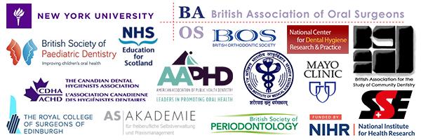 Partnerships & alliances | Cochrane Oral Health