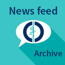 news feed archive