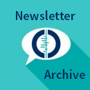 Read our previous newsletters