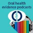 Oral health podcasts